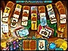 Dreamland Solitaire screen0
