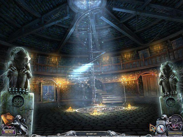 Dům 1000 dveří: Dlaň Zarathustry. Sběratelská edice