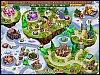 Viking Heroes screen2