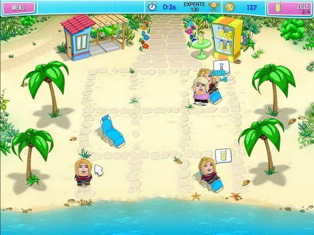 online casino geld verdienen beach party spiele