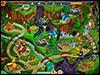 Im Land der Wikinger V screen1