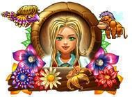Juego Alice and the Magic Gardens Download