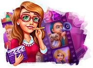 Juego Maggie's Movies: Camera Action! Collector's Edition Download