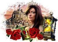 Juego Desafío de la Reina. La torre oscura. Edición de Coleccionista Download