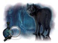 Juego La Maldición de los Hombres Lobo Download