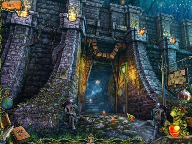 forest-legends-the-call-of-love-collectors-edition-screenshot4.jpg