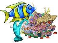 Détails du jeu Lost in Reefs 2
