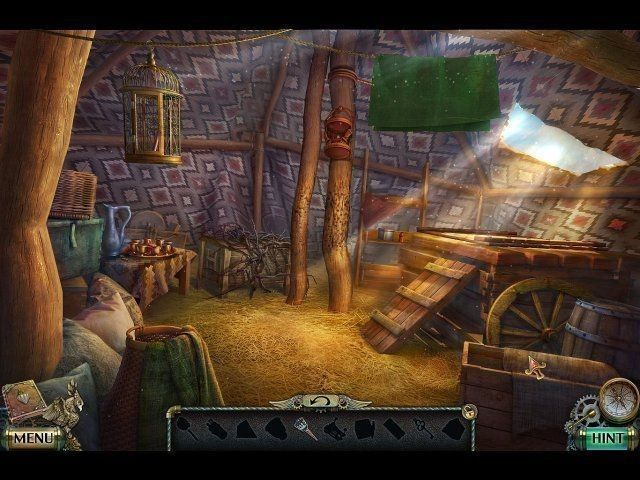 Gioco Darkness and Flame: Born of Fire download italiano
