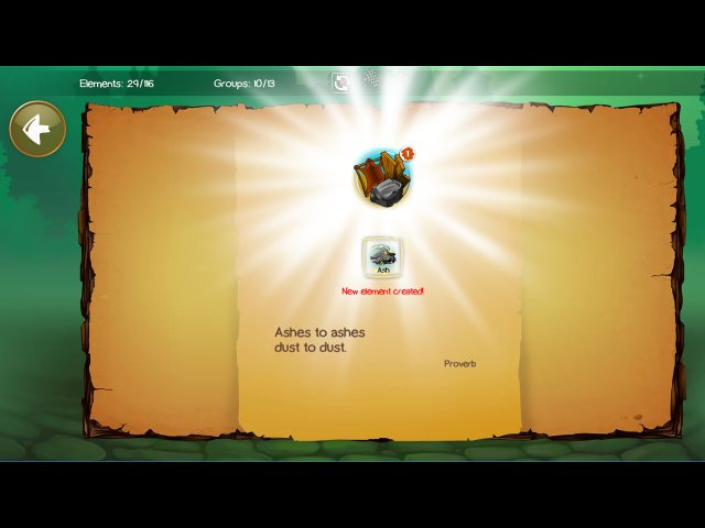 Gioco Doodle Kingdom download italiano