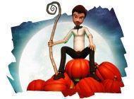 Evil Pumpkin: The Lost Halloween- Un appassionante gioco in modalità avventura!
