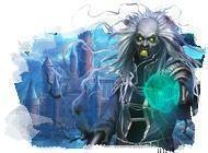 Mystery of Unicorn Castle: Beastmaster- Esplora Mystery Unicorn Castle e salva Sophie