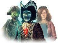 Nightmares from the Deep: Il Cuore Maledetto- Parti per un'avvincente avventura di pirati!