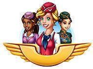 Sky Crew- Lascia che i tuoi sogni prendano il volo!