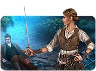 Uncharted Tides: Port Royal Scarica Gioco