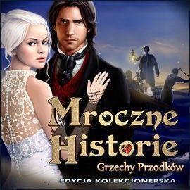 Mroczne Historie: Grzechy Przodk�w. Edycja Kolekcjonerska