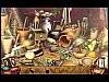 gra Demon Hunter 4: Riddles of Light ekranu 1