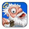Doodle God: 8-bit Mania Gra Pelna Wersja Download