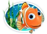 Game details Fishdom 3