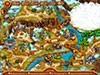 gra Golden Rails: Small Town Story. Collector's Edition ekranu 1