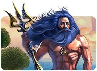 Gra Heroes Of Hellas Origins: Part One