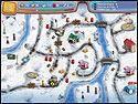 gra Rescue Team 7. Collector's Edition ekranu 1