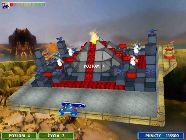 Strike Ball 2: Złota edycja Gra Bezpłatne