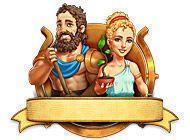 Detaily hry 12 úkolů pro Herkula 4: Matka příroda
