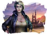 Detaily hry Ztracený Svět: Chyby z Minulosti