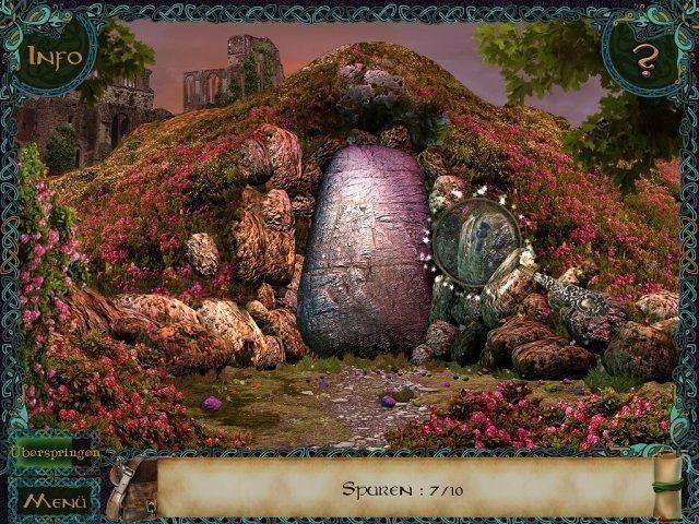 Celtic Myths: Vermächtnis der Kelten