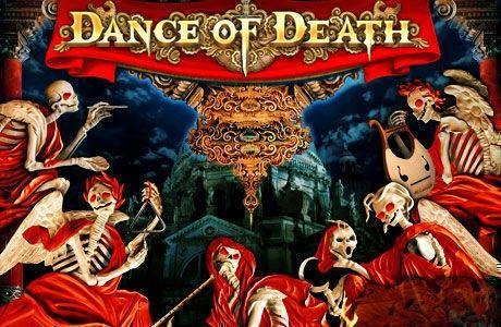 Dance of Death
