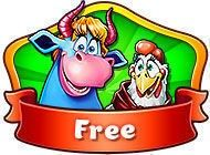 Details über das Spiel Farm Frenzy Inc.