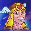 Hermes: Krieg der Götter. Sammleredition