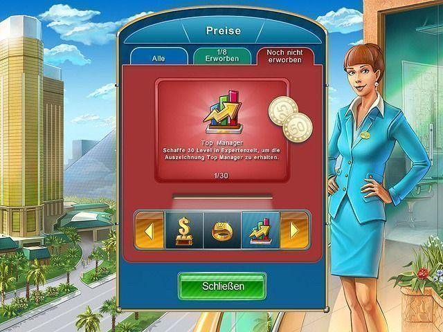 casino las vegas online spielen deutsch