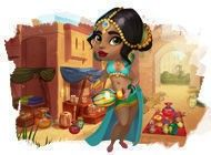 Details über das Spiel Legends of India