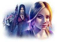 Details über das Spiel Mysteries and Nightmares: Morgianas Fluch