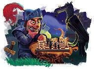 Détails du jeu New Yankee in King Arthur's Court 4. Collector's Edition