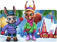 Détails du jeu Shopping Clutter 5: Christmas Poetree