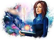 Détails du jeu Space Legends: At the Edge of the Universe