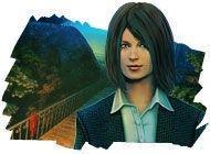 Game details Ashley Clark: Tajemnica starożytnej świątyni