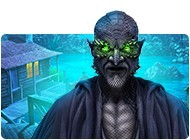Game details Demon Hunter 5: Ascendance