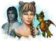 Game details Legendy lasu: Zew miłości
